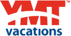ymtvacations