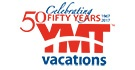 YMT Vacations - Affordable, worry-free travel since 1967