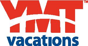 YMT logo.png