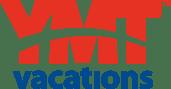 YMT logo
