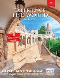 April ETW cover