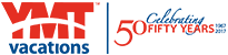 ymt_50_logo_205x50.png
