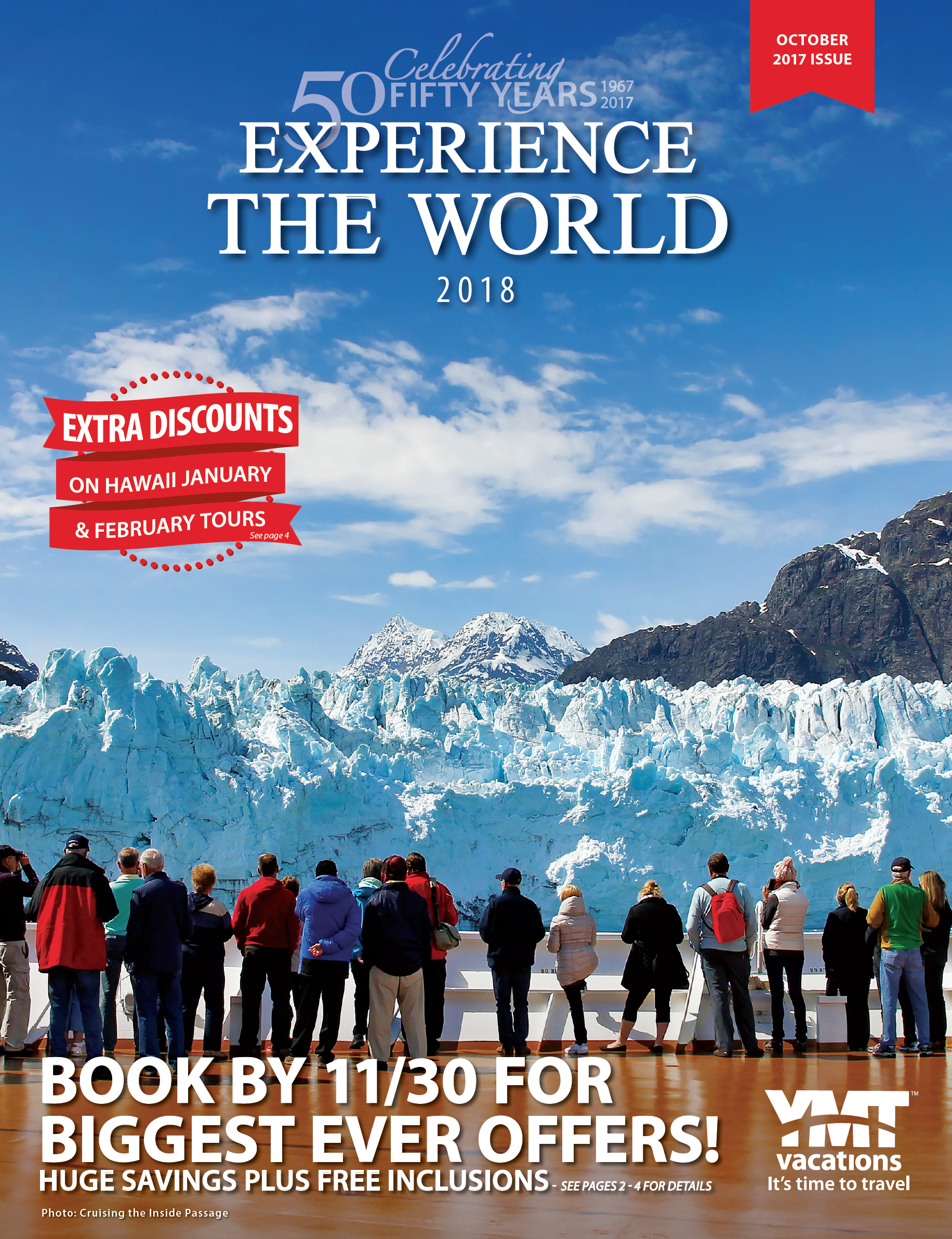 ETW Oct 2017 cover.png