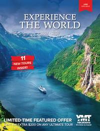 ETW-brochure-cover-1