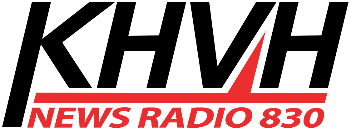KHVH Logo-Sharpened copy