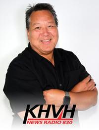 KHVH-1