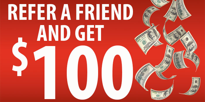 Refer-a-friend-header.jpg