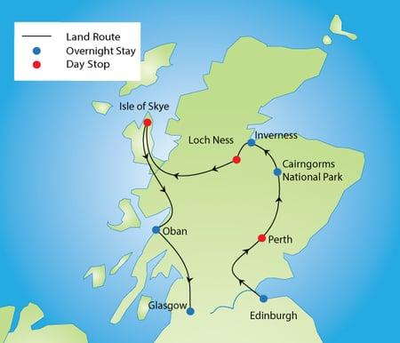 SCTR-LND20-Sights-of-Scotland-Tour