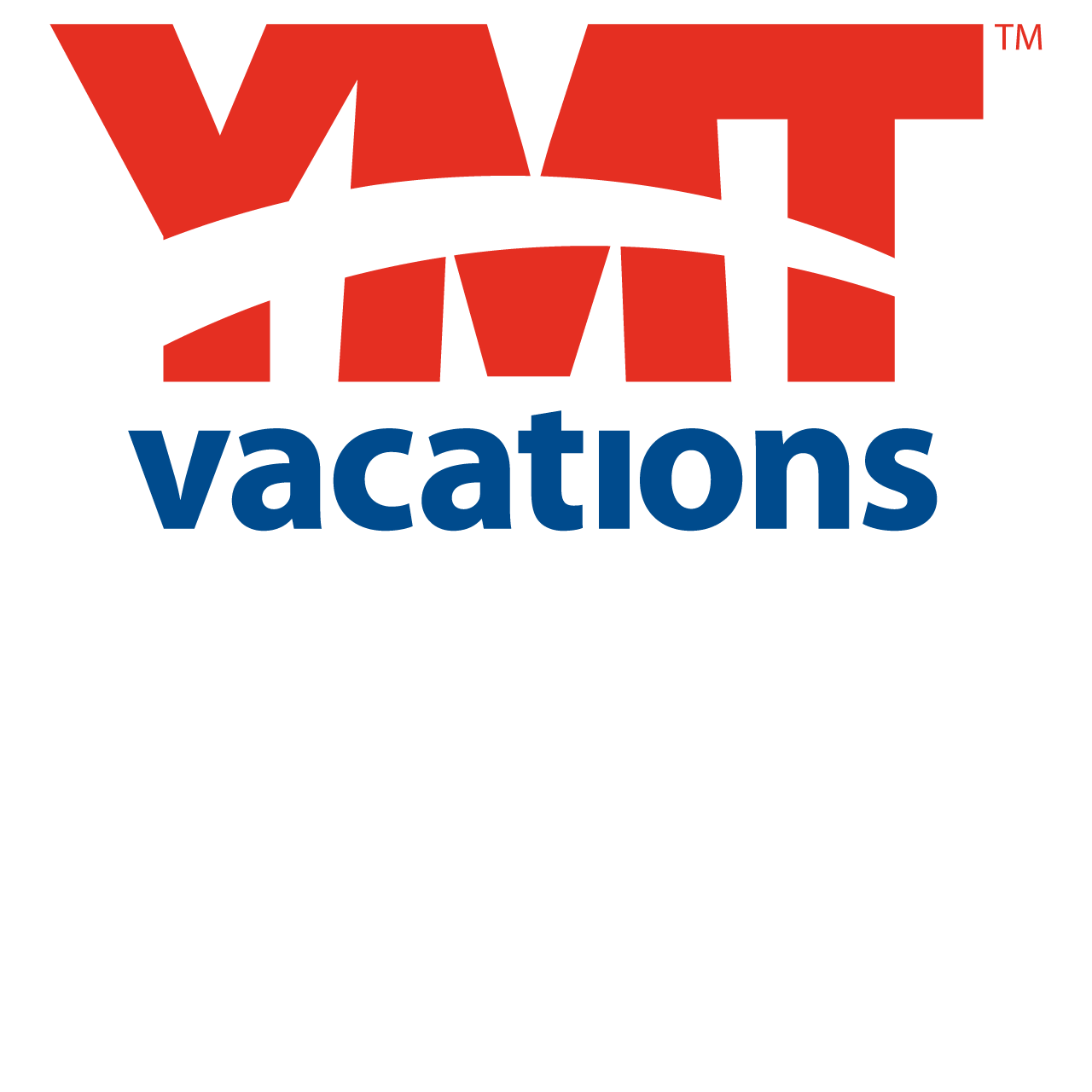 YMT_logo_TM-with-notag-1.png