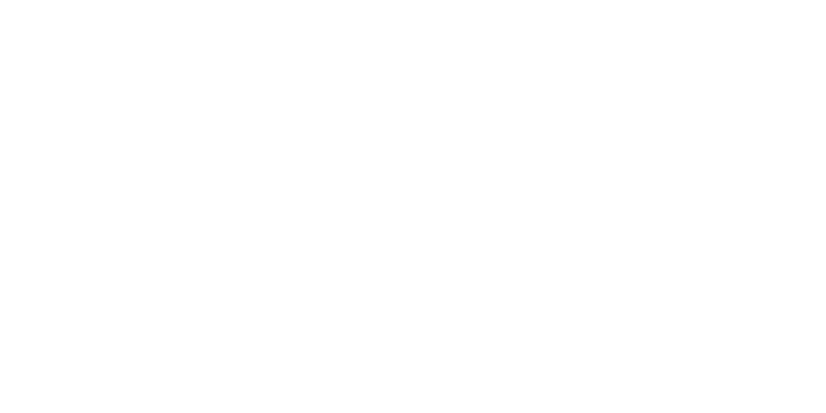 YMT Vacations | It's time to travel!