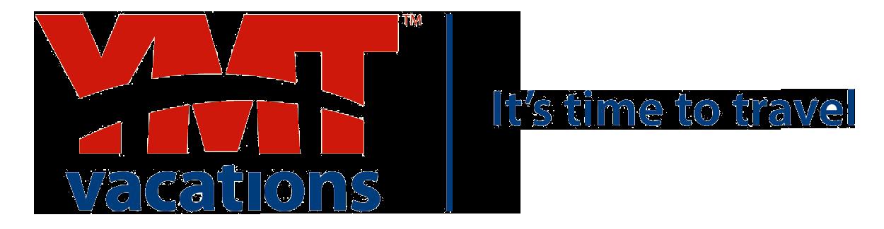 YMT_logo_hz no white.png