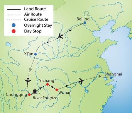 cntr-lnd-Legendary-China-Yangtze-River-Cruise