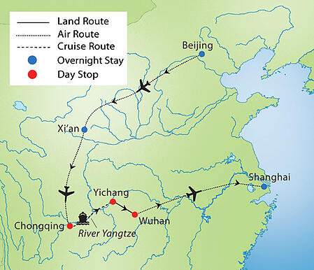 cntr-lnd-Legendary-China-Yangtze-River-Cruise