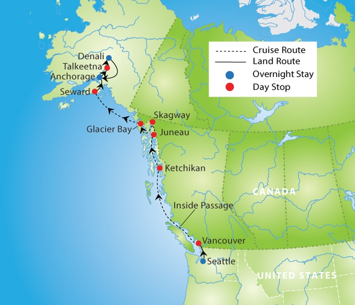GACR-WES18N_Grand_Alaskan_Cruise_&_Tour_NB.jpg